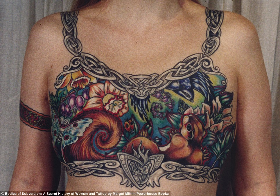 tattoo_bra.jpg